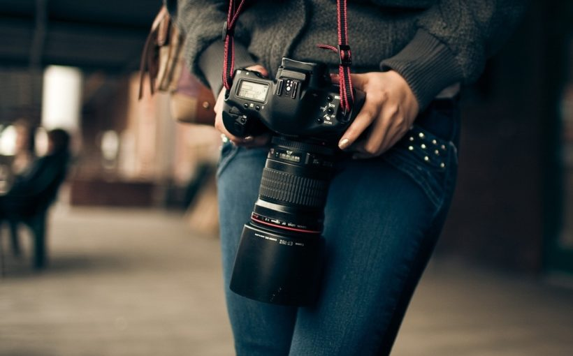 ikinciel fotograf makinesi alanlar