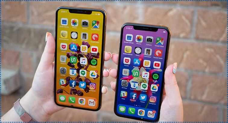 ikinci el değerinde cep telefonu alan yerler
