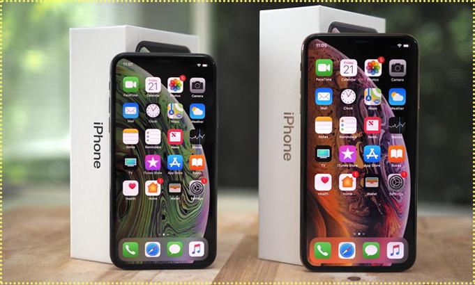 İkinci el cep telefonu satmak istiyorum