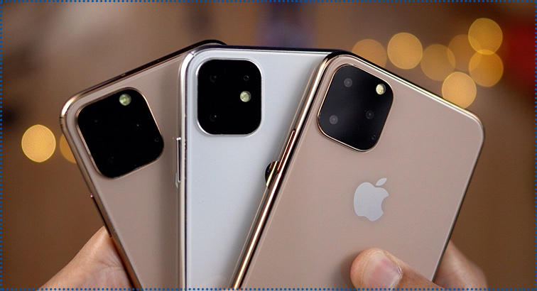 iphone ikinci el cep telefonu alınır