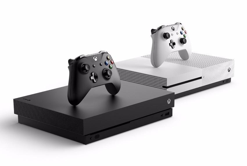 ikinci el xbox oyun konsolu alınır